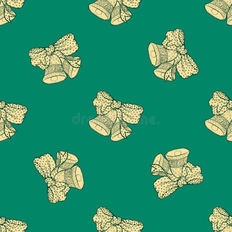 Modèle sans couture pour la conception de textile d'impression ou l'emballage de papier illustration de vecteur