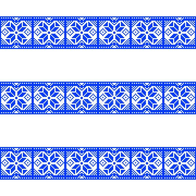 Download Modèles Bleus Sur Un Fond Blanc Illustration de Vecteur - Illustration du batterie, éléments: 77159337