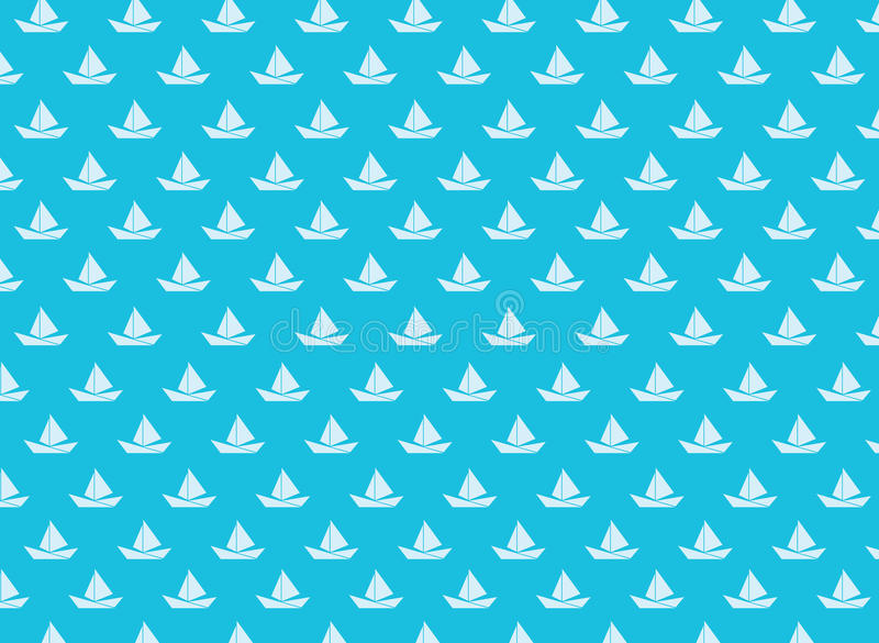 Modèles de bateau photos libres de droits