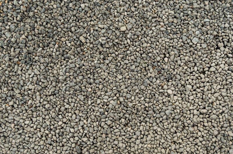 Modèles des pierres et des cailloux photos stock