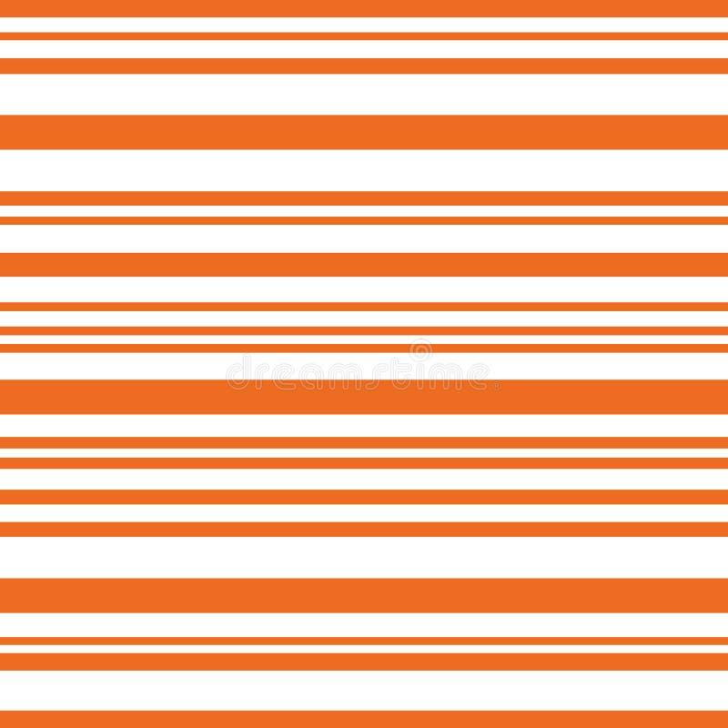 10 modèles sans couture de vecteur d'automne Texture sans fin pour le papier peint, suffisance, fond de page Web, texture Ensembl illustration libre de droits