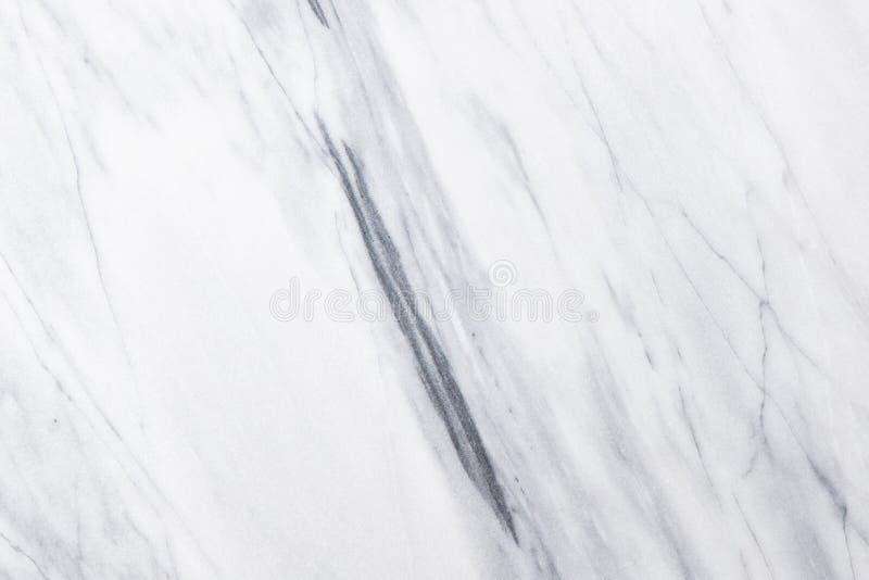 Mod?le en pierre de marbre naturel de fond avec la haute r?solution Vue sup?rieure Copiez l'espace photo stock