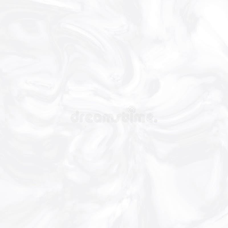 Mod?le naturel noir et blanc lumineux de texture pour le fond ou peau luxueuse haute r?solution de photo illustration de vecteur