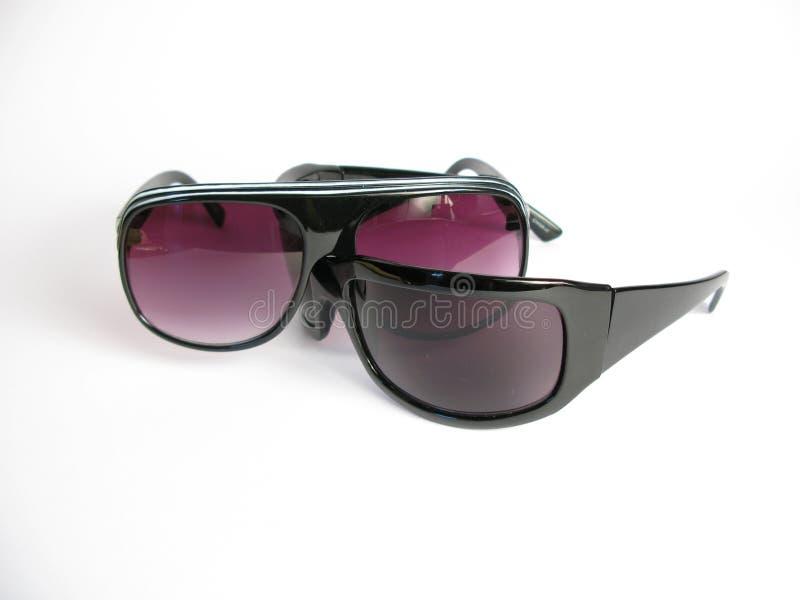 mod okularów słońce obrazy royalty free