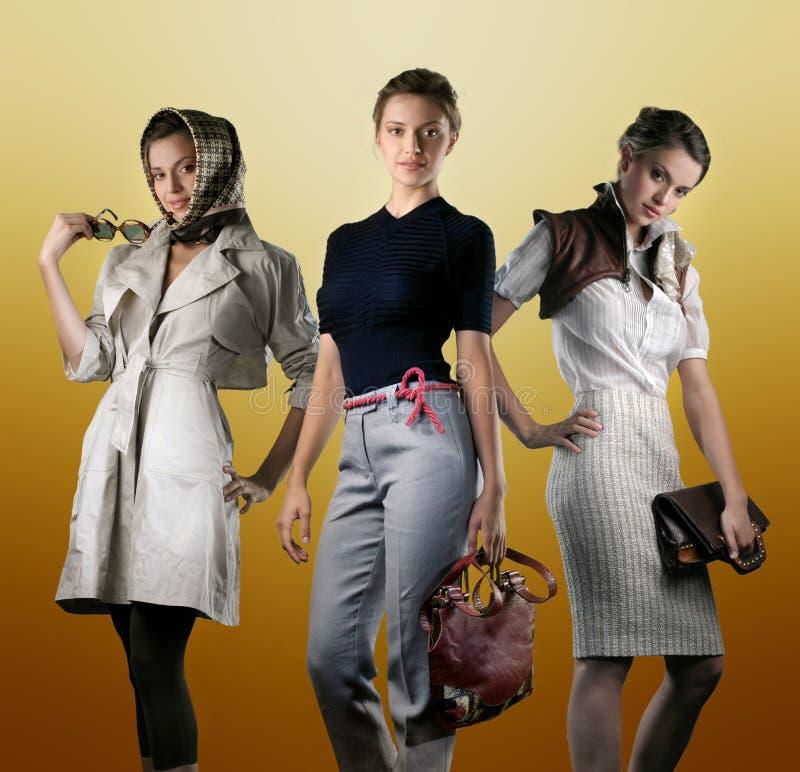 moda obraz royalty free