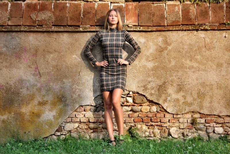 moda fotografia royalty free