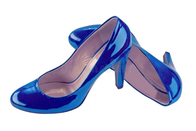 Download Moda buty obraz stock. Obraz złożonej z wysoki, wycinanka - 28971879