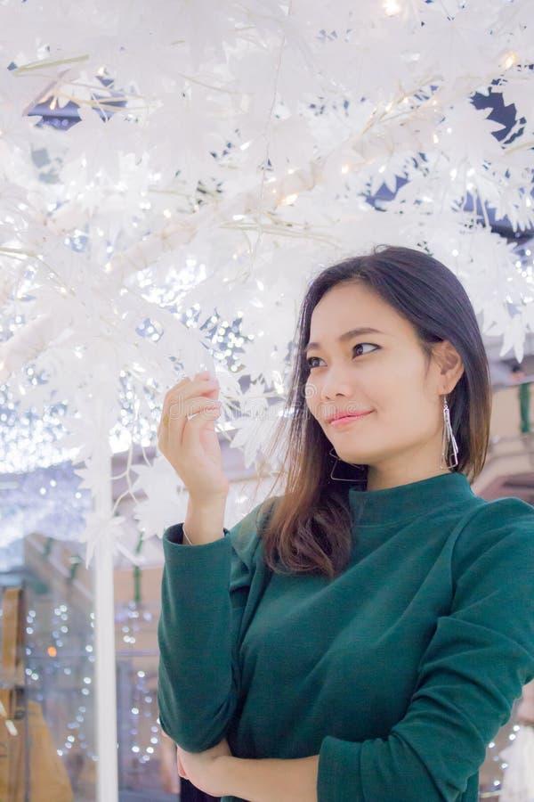 Moda, gente, asiática fotografía de archivo