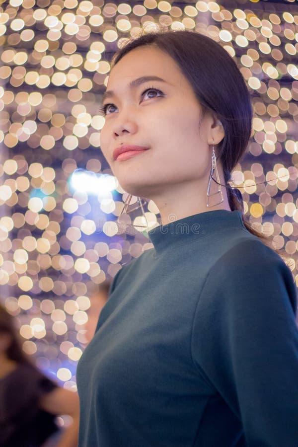 Moda, gente, asiática fotos de archivo