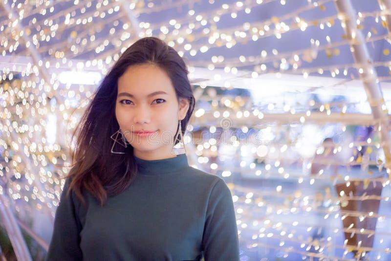 Moda, gente, asiática imágenes de archivo libres de regalías