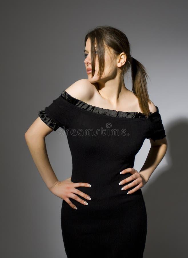 moda krótkopęd zdjęcia royalty free