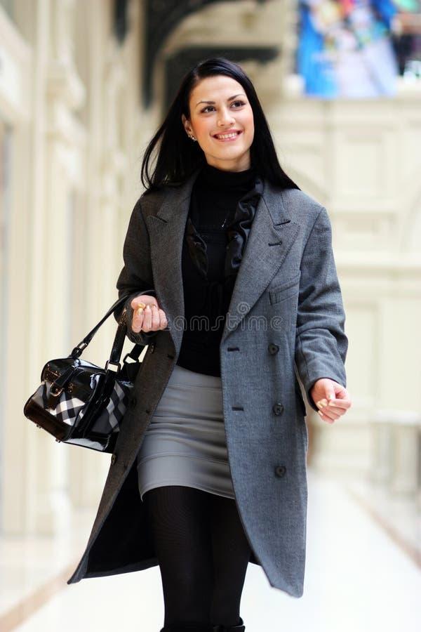 moda miastowa zdjęcia royalty free