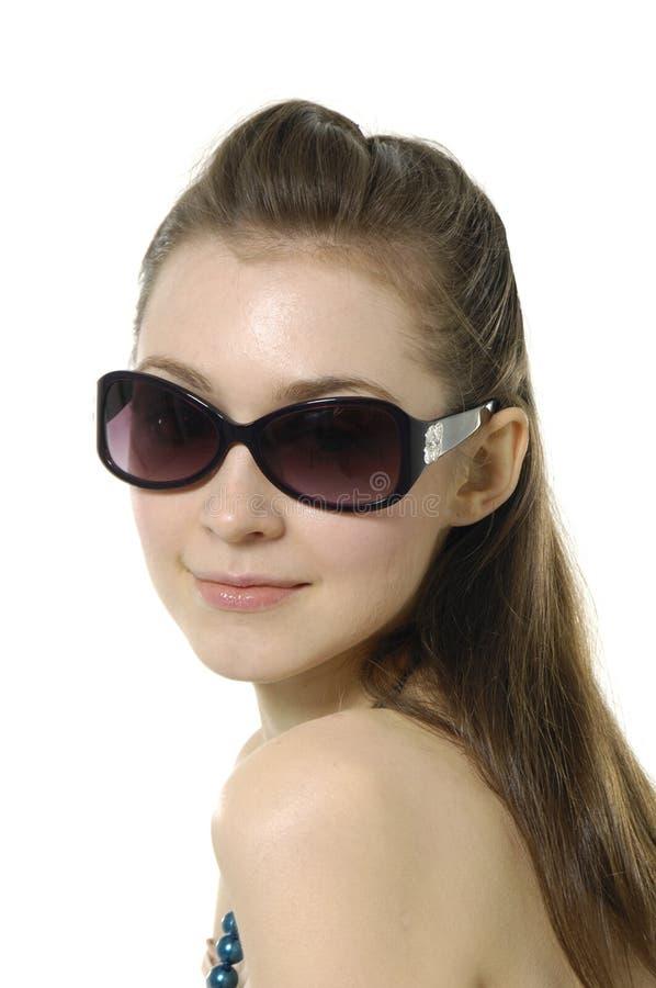 moda model zdjęcia royalty free