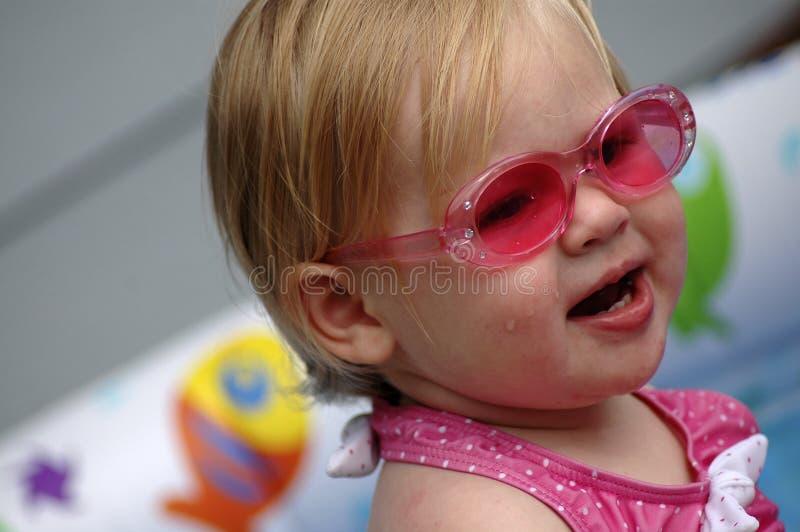 Download Mode fotografering för bildbyråer. Bild av gulligt, pink - 983109