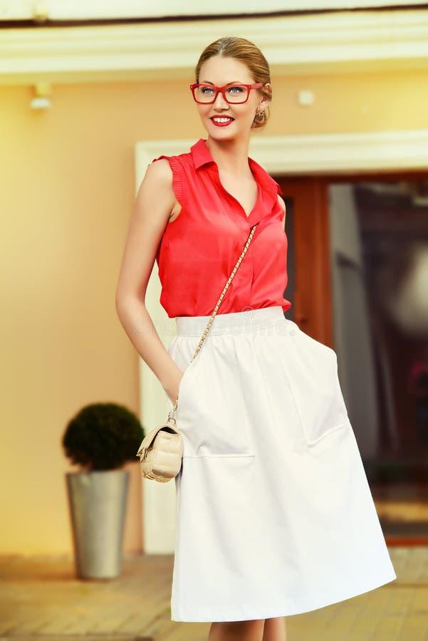 Mode für Geschäft stockbilder