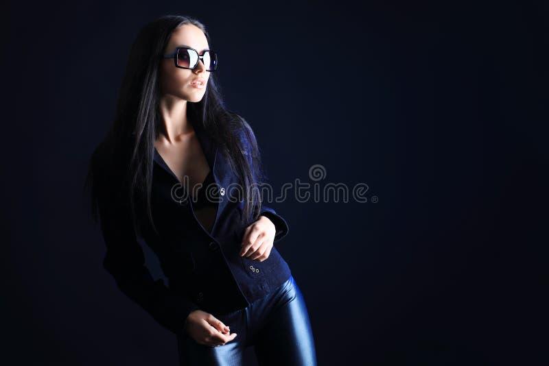 modefoto arkivbilder