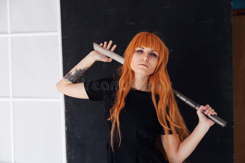 Beeindruckende Milf Mit Rotem Haar Beim Pov-Fick