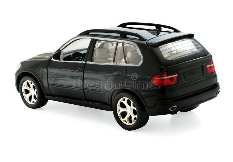 Model car royalty free stock photography