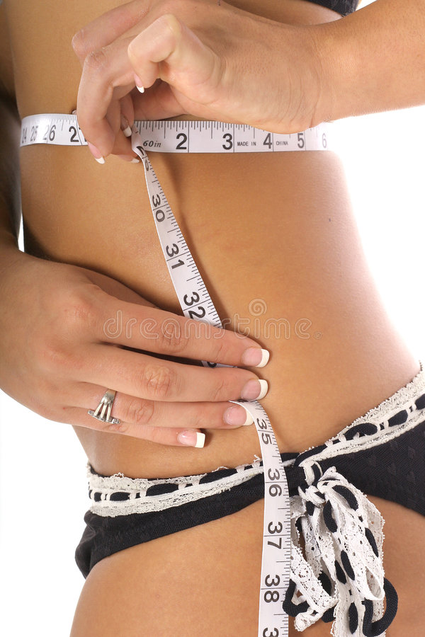 Download Model measurements stock photo. Image of beautiful, weight - 3920210