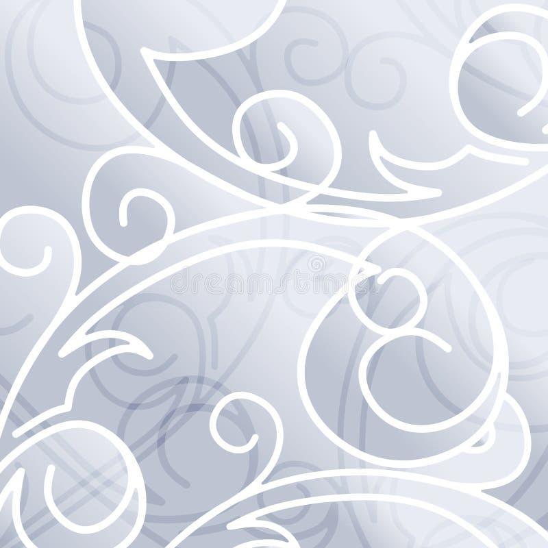 modell royaltyfri illustrationer
