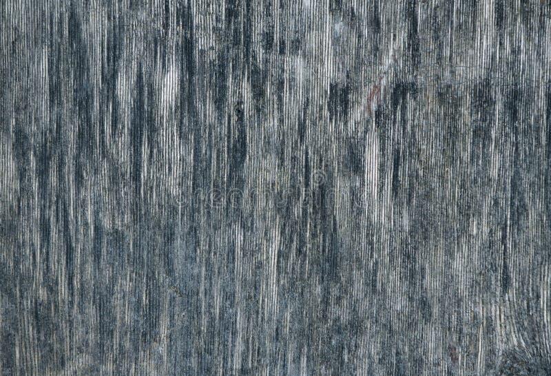 Modell av den gamla red ut timmerväggen, bakgrund, textur, wallp arkivfoto
