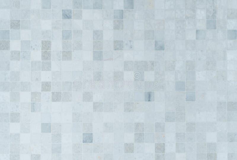 Modell av marmorstenen/den naturliga stentexturväggen för decorat royaltyfri foto