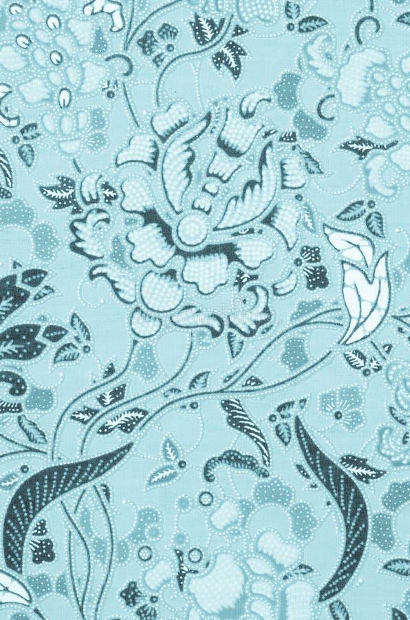 Modell för traditionell kläder stock illustrationer