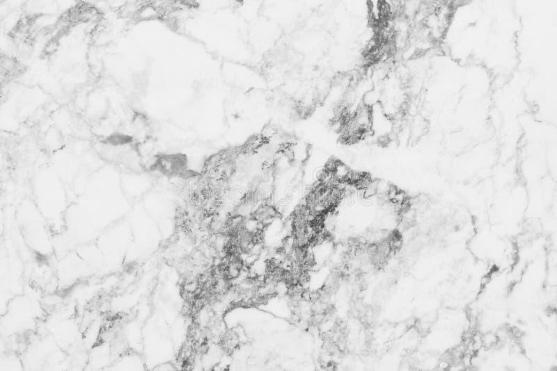 Modell f?r bakgrund f?r marmortexturabstrakt begrepp med h?g uppl?sning vektor illustrationer