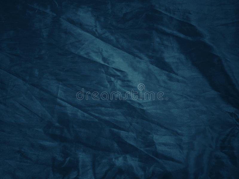 Modeller och texturer av svart kanfas med sken arkivbilder