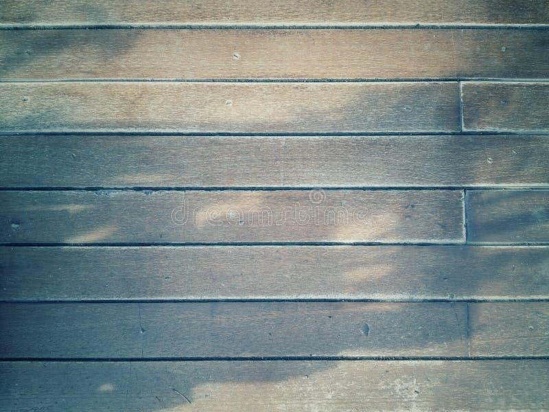 Modeller och texturer av trä royaltyfri foto