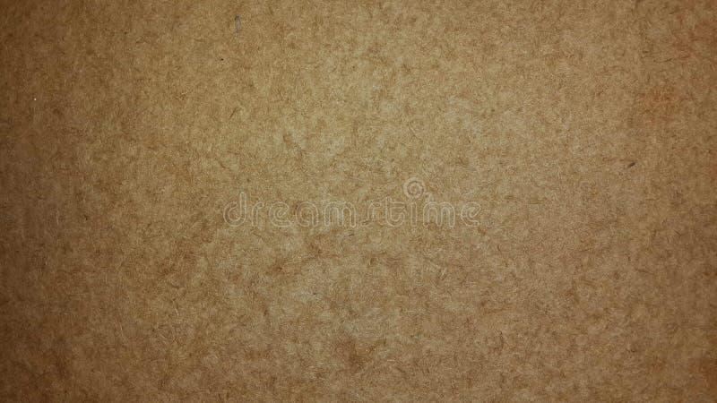 Modelli di legno del grano del fondo fotografie stock libere da diritti