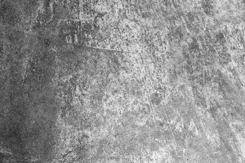 Modello del pavimento di calcestruzzo sporco immagini stock libere da diritti
