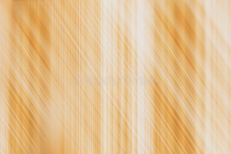 Modello dell'incrocio di Criss in arancio ed in bianco fotografia stock