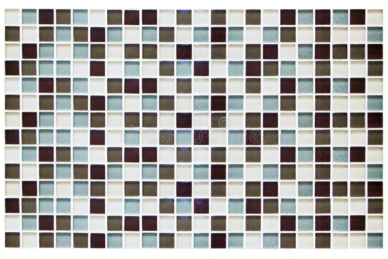Download Modello Della Parete Delle Mattonelle Immagine Stock - Immagine di blocco, disegno: 30829643