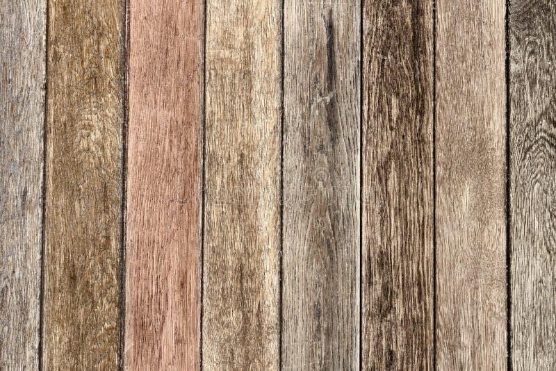 Modello di legno immagine stock libera da diritti