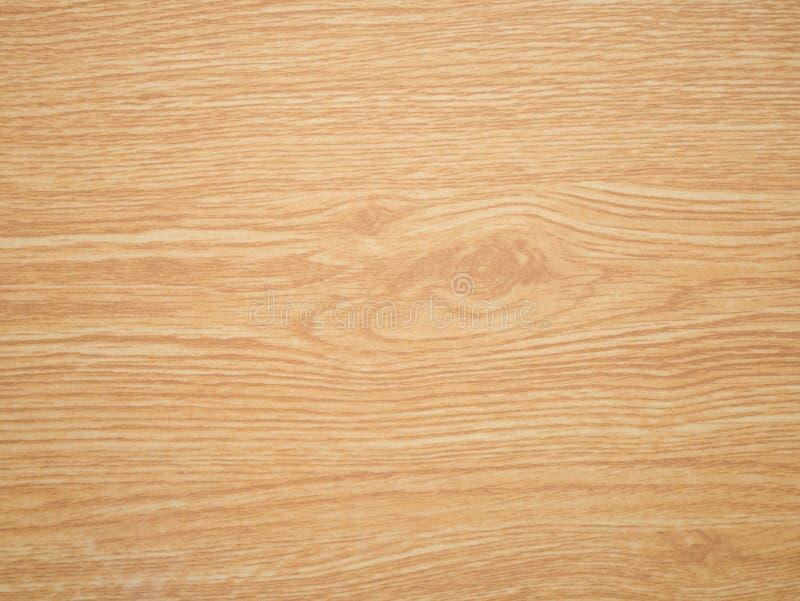 Modello di legno marrone chiaro immagine stock immagine for Legno chiaro texture