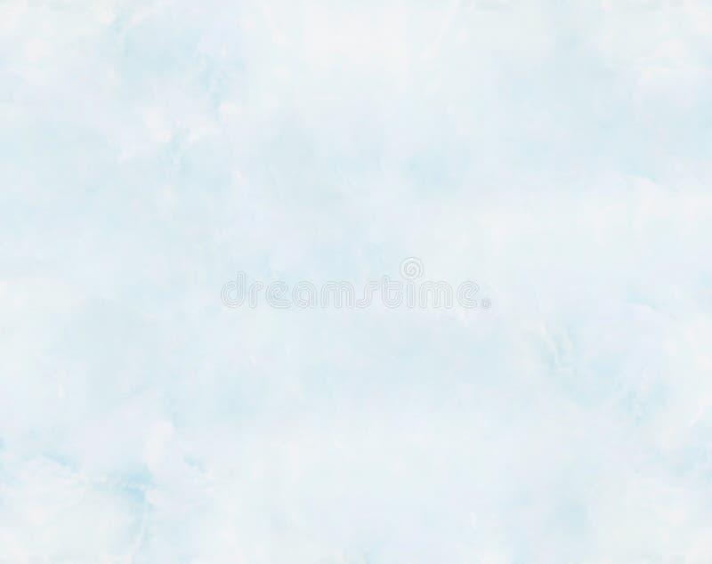 Modello di marmo astratto di superficie del primo piano al fondo di marmo blu di struttura della parete di pietra fotografia stock libera da diritti
