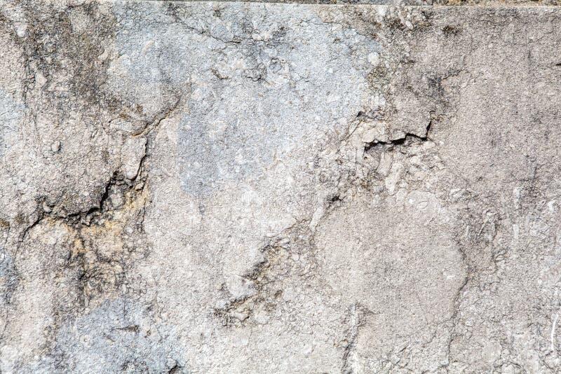 Modello di marmo del fondo dell'estratto di struttura con l'alta risoluzione fotografie stock