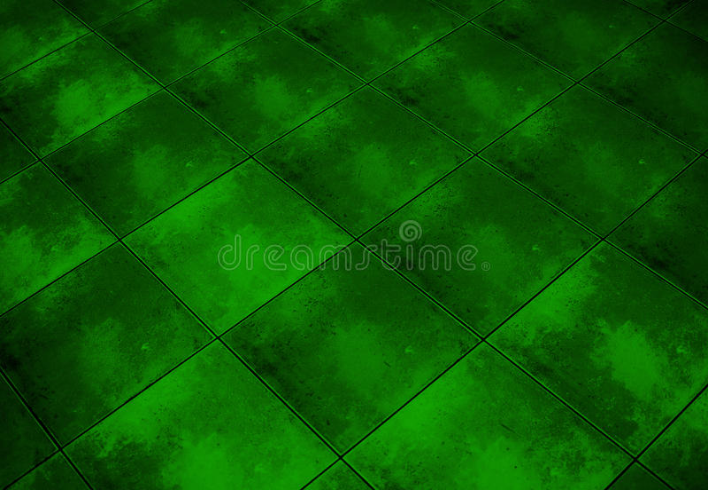 modello di marmo a quadretti del pavimento di lerciume fotografie stock libere da diritti