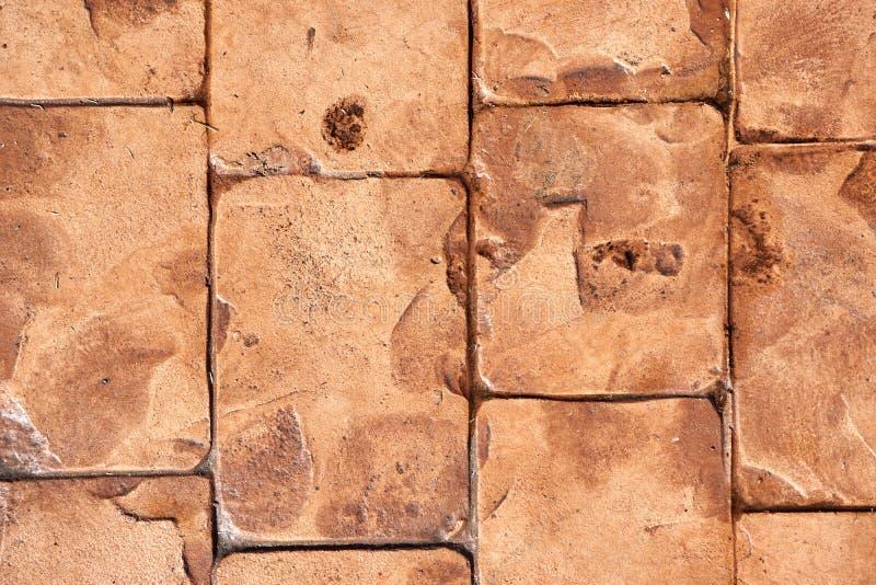 Modello di pietra del pavimento immagine stock immagine for Modello di layout del pavimento
