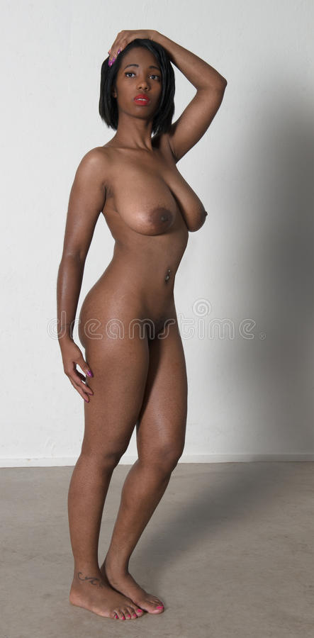 south african girls full nude