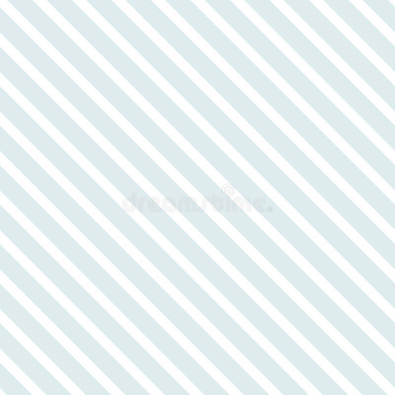 Modello senza cuciture di vettore universale degli elementi semplici illustrazione di stock