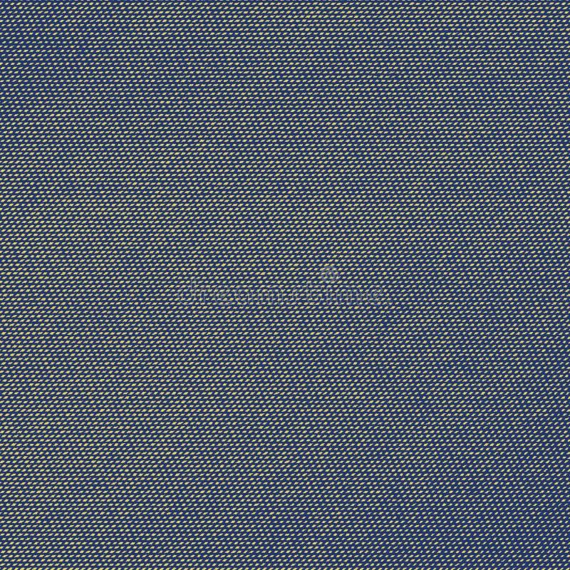 Modello senza cuciture geometrico di vettore illustrazione vettoriale