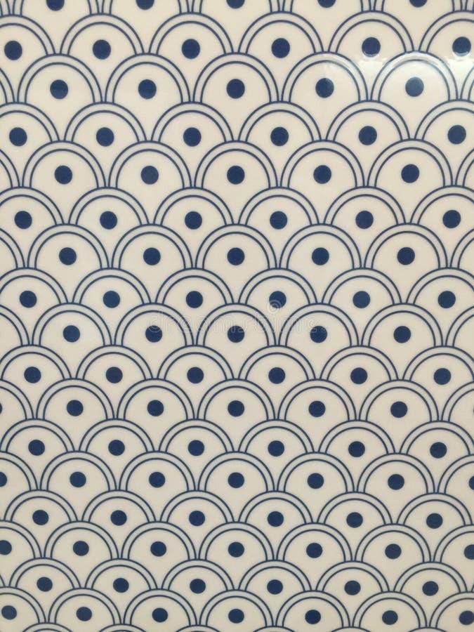 Download Modelo foto de archivo. Imagen de azulejo, modelo, golpeteo - 64205686