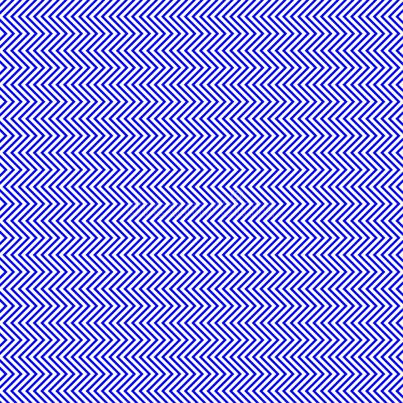 Modelo abstracto inconsútil del vector imagen de archivo