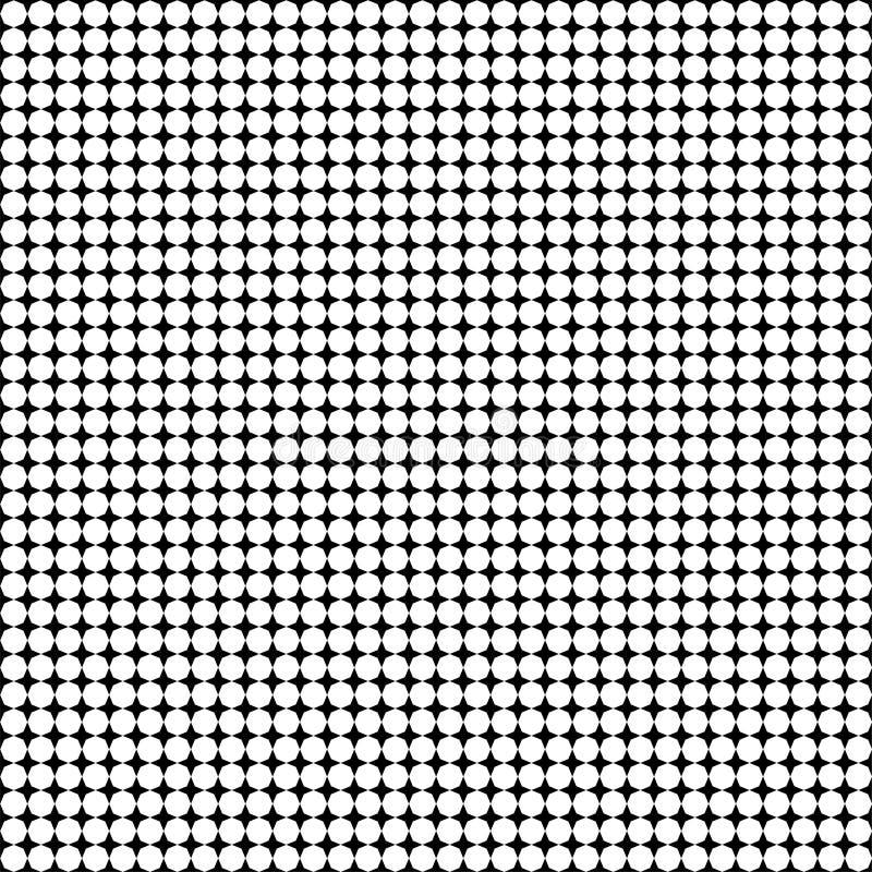 Modelo blanco y negro   fotos de archivo libres de regalías