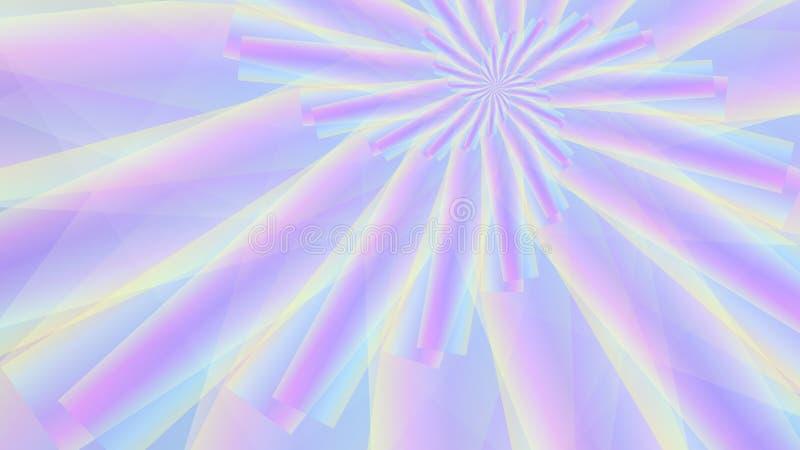 Modelo colorido, fondo del extracto del vector fotos de archivo libres de regalías