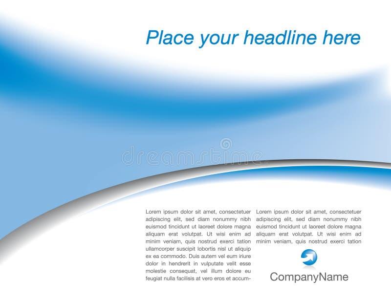Modelo corporativo del Web site