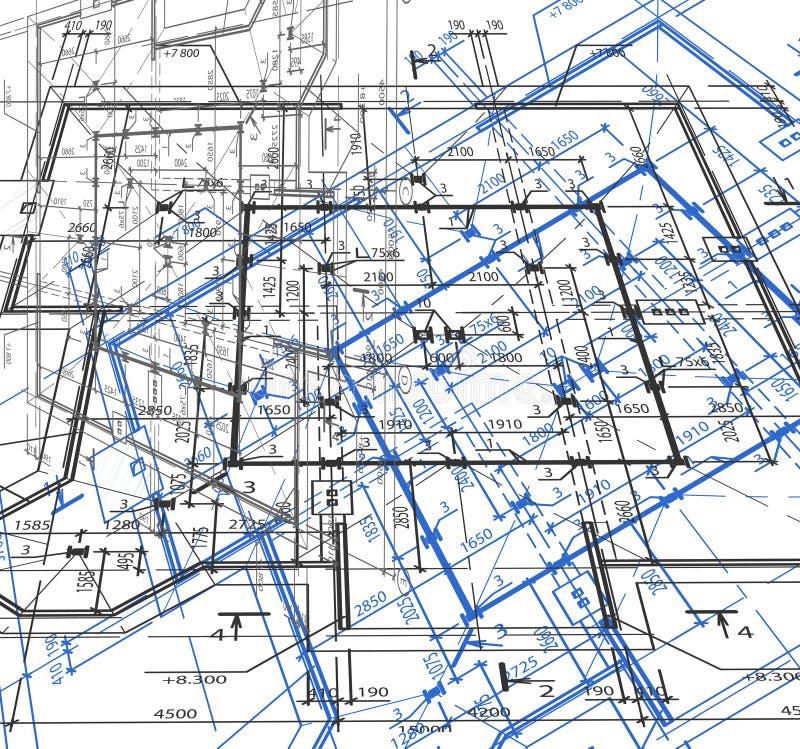 Download Fundo Abstrato Do Modelo. Vetor Ilustração do Vetor - Ilustração de documentação, desenhador: 29848029