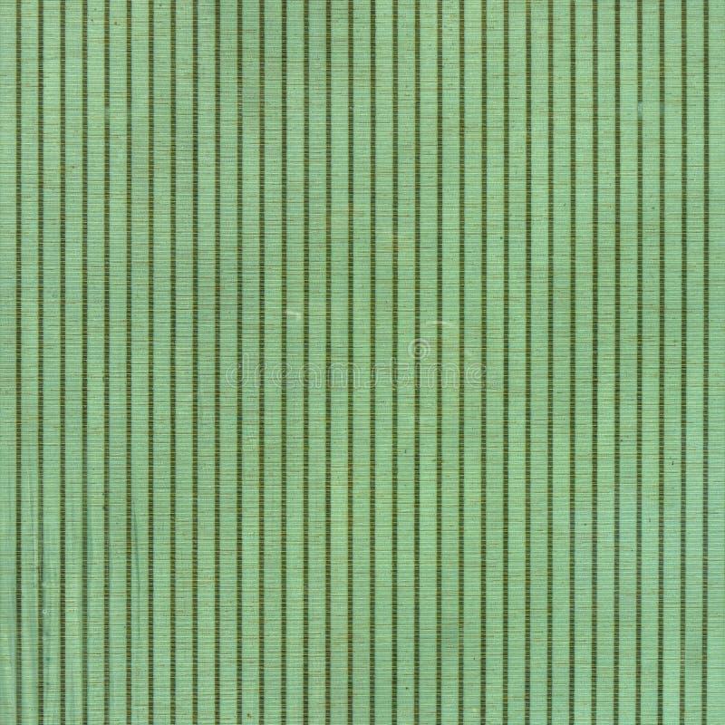 Modelo de la materia textil fotografía de archivo libre de regalías